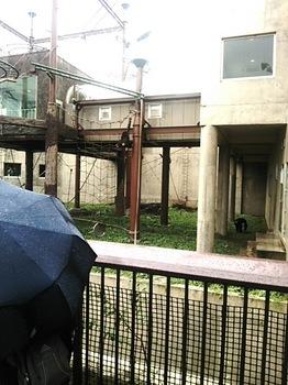 2016北海道旅行 (13).JPG