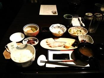2016北海道旅行 (8).JPG