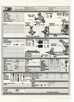 B5M171008002 (930x1280).jpg