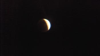 月食180131 (3).JPG